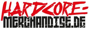 Hardcore-Merchandise.de-Logo