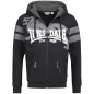 Preview: LONSDALE KAPUZENSWEATJACKE PAMBER END