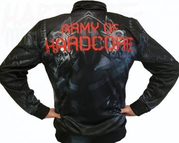 Hardcore Army 19