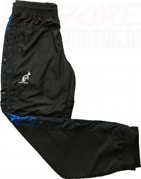 AUSTRALIAN JOGGINGHOSE DEEP SPACE ALL OVER (LIMITED EDITION)