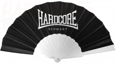 HARDCORE GERMANY FAN