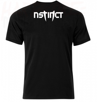 NSTINCT T-SHIRT