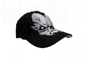NOIZE SUPPRESSOR CAP
