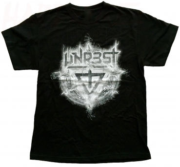 UNREST T-SHIRT