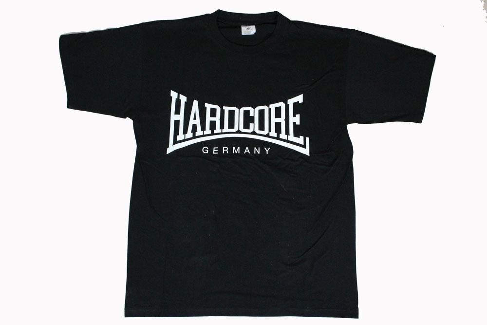 hardcore-germany-nackte-ex-freundin-schlaeft