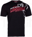 LONSDALE T-SHIRT WALKLEY