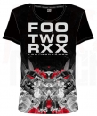 FOOTWORXX T-SHIRT