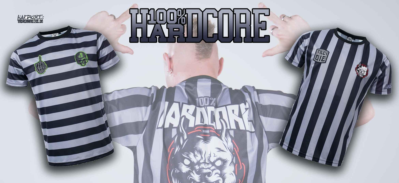 4da06ba7c6e Hardcore-Merchandise.de - Hardcore-Merchandise.de